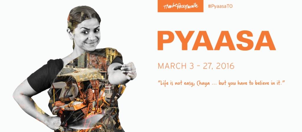 PYAASA TPM Cover Photo DRAFT C
