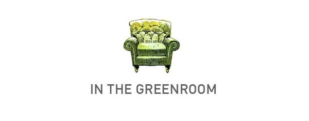 inthegreenroom