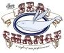 Sea Change Logo 2013