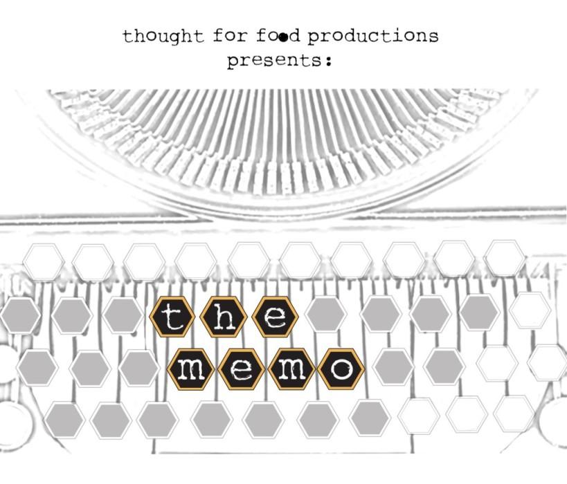 The Memo3