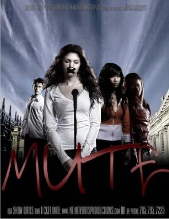mute3