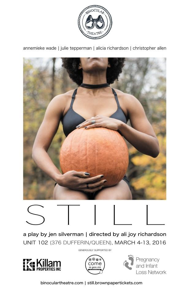 Still Poster 1