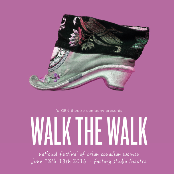 Walk-the-Walk-1b-revised-2