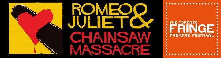 R&J Chainsaw banner header w- Fringe