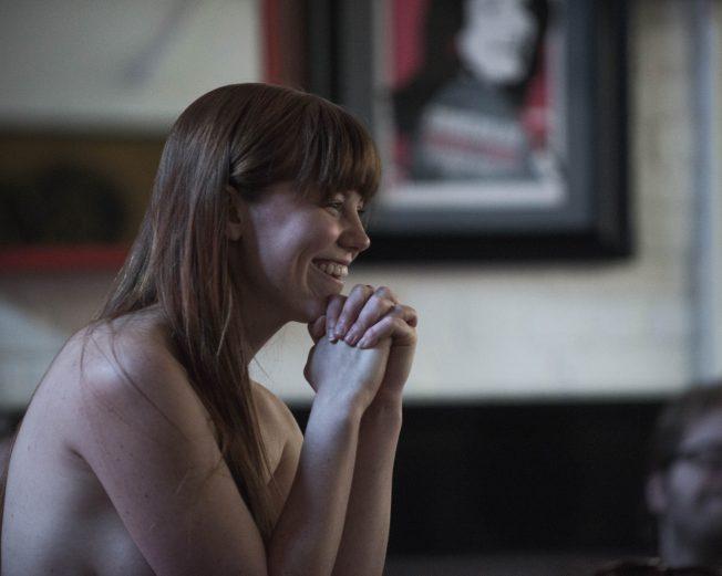 Naked Ladies 1 (1)