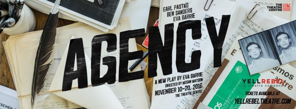 agency-banner