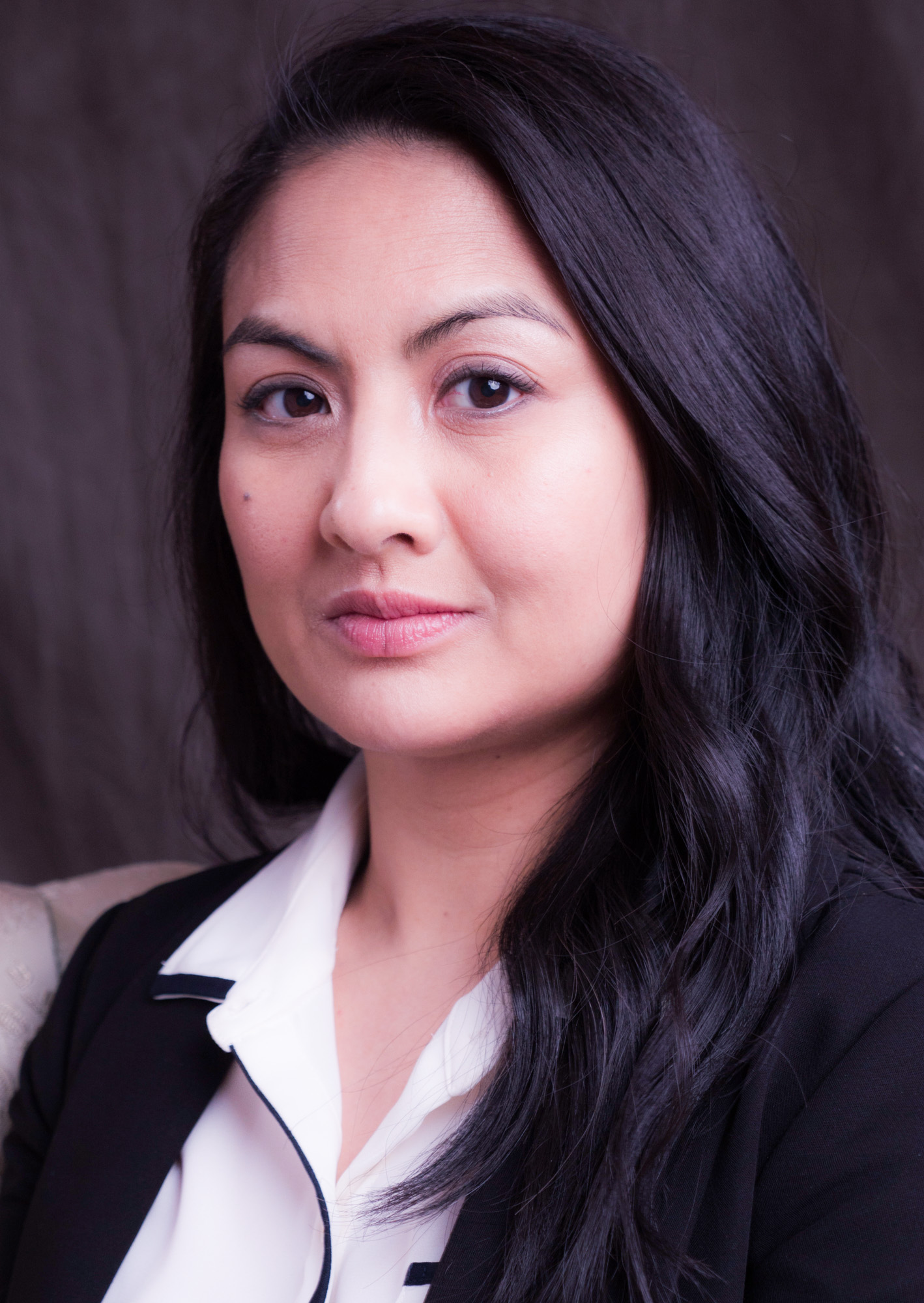 Discussion on this topic: Nina Arianda, ella-purnell/