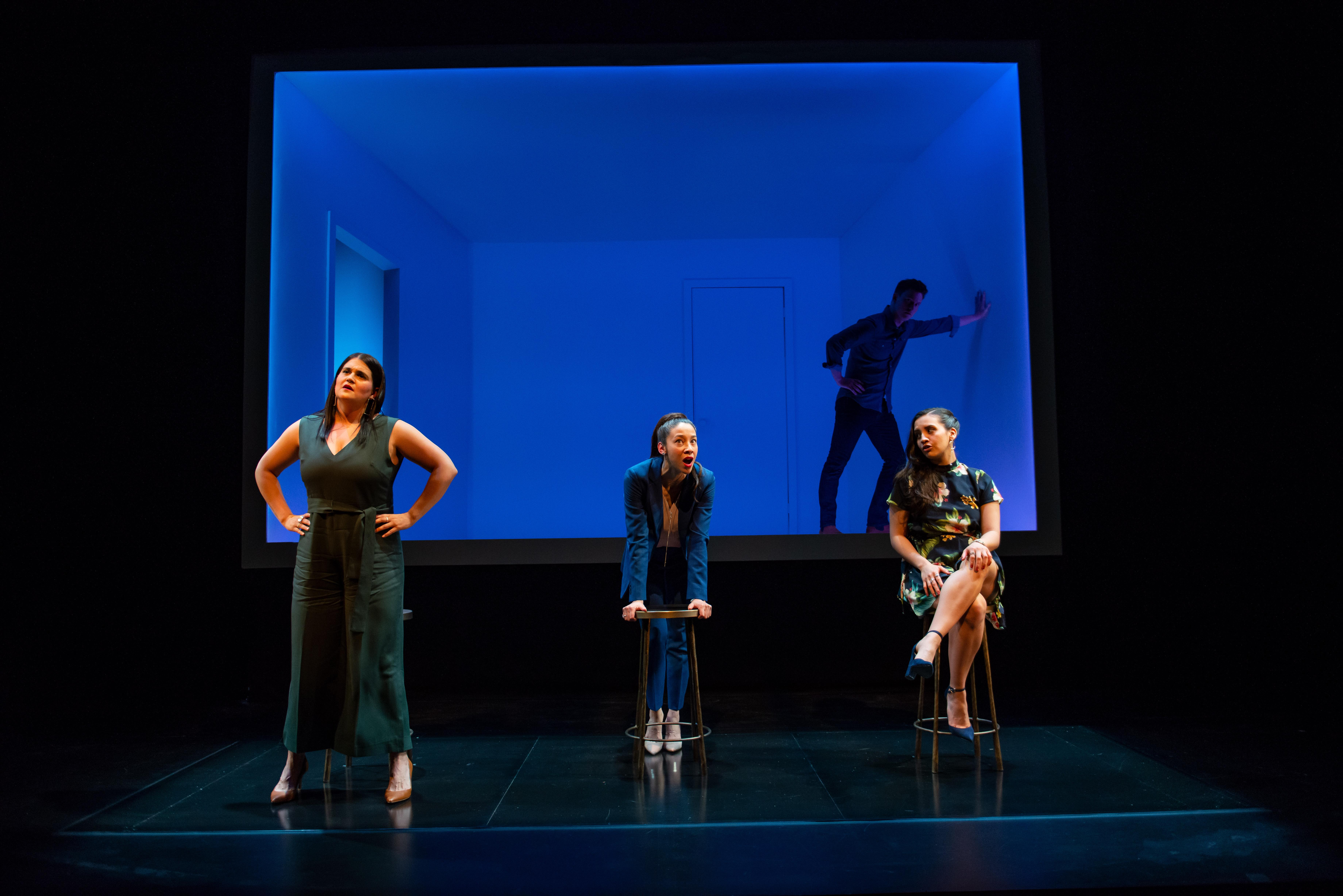 Ashley Botting, Mayko Nguyen, Jesse LaVercombe, Sofia Rodriguez-byJoseph Michael Photography 107